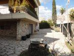 Casa en Figueres, a 500 metros de la Rambla